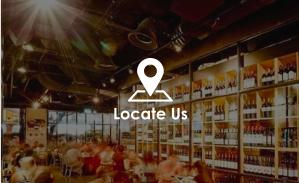 Store Locate